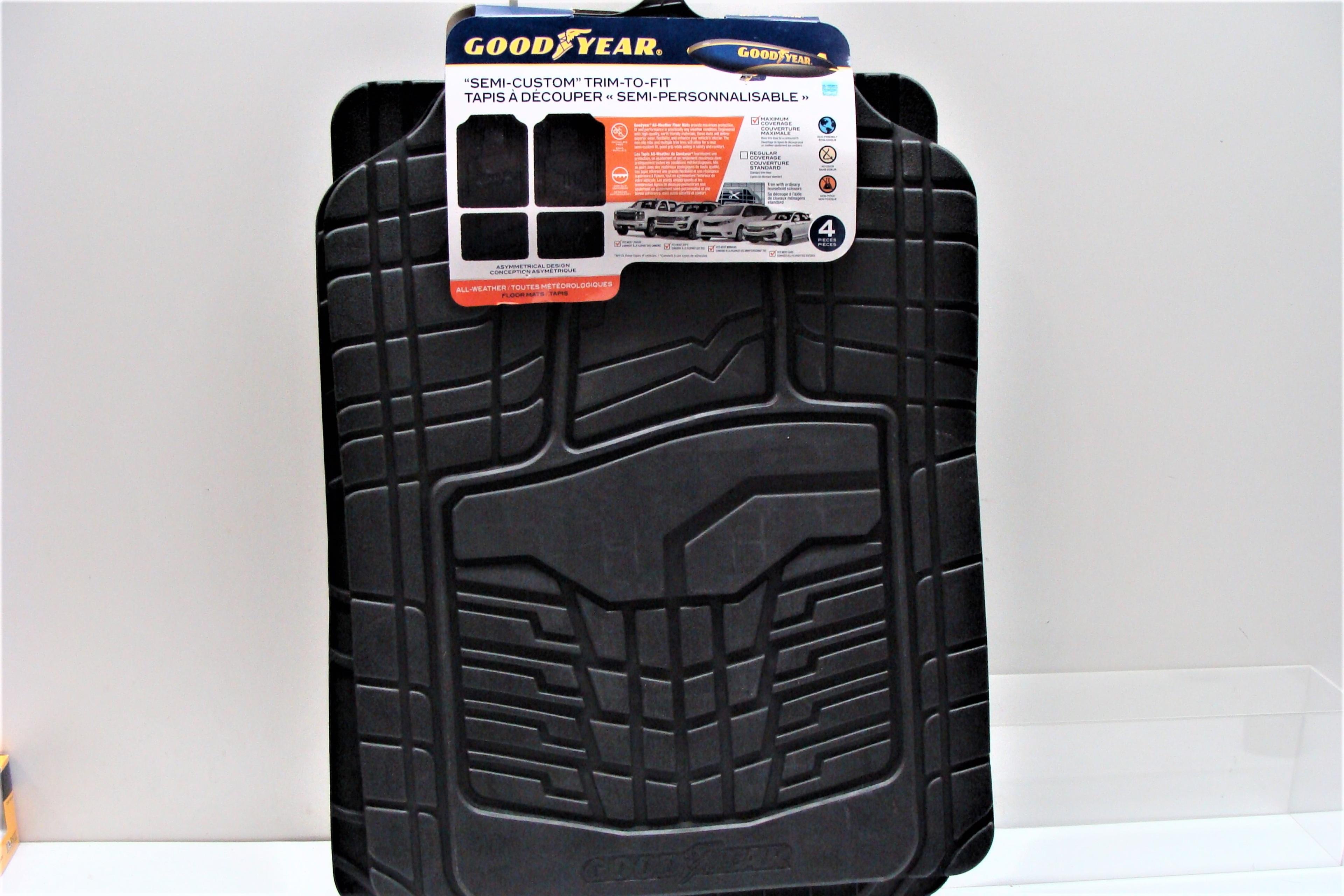 Custom Floor Mats For Semi Trucks Carpet Vidalondon